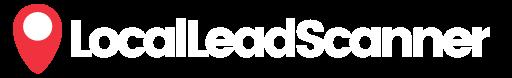 LocalLeadScanner.com
